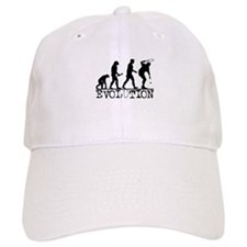 EVOLUTION Tennis Baseball Cap