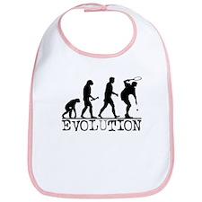 EVOLUTION Tennis Bib