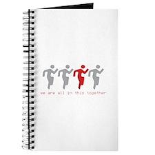 Journal (blank)