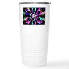 Burtsin out Travel Coffee Mug