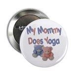 My Mommy Does Yoga 2.25