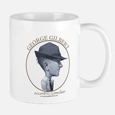 The GG Show Mugs