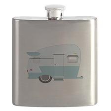 Camper Flask