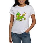 Kirin / Ki'lin /Qilin Women's T-Shirt