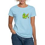 Kirin / Ki'lin /Qilin Women's Light T-Shirt