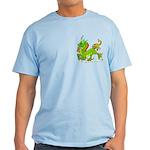 Kirin / Ki'lin /Qilin Light T-Shirt