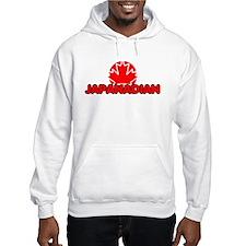 Japanadian Hoodie