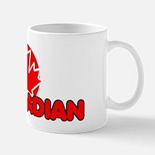 Japanadian  Mug