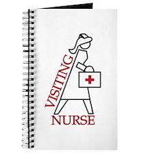 Visiting Nurse Journal