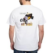 Hot Rod Shirt