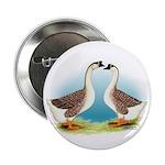 Goose and Gander 2.25