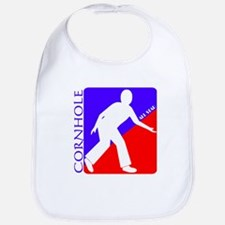 Cornhole All Star Bib