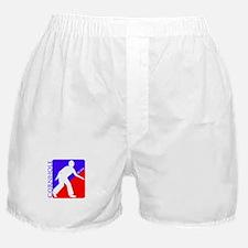 Cornhole All Star Boxer Shorts