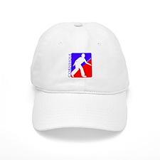 Cornhole All Star Baseball Cap