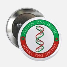 Italian DNA Button