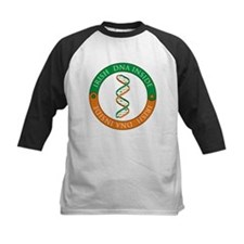 Irish DNA Tee