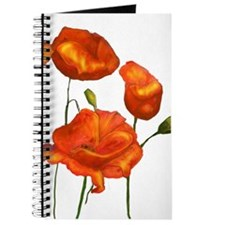 Unique Remembrance day Journal
