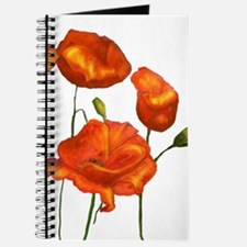 Cute Remembrance day Journal