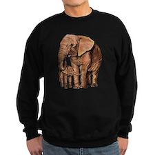 Cool Natural birth Sweatshirt
