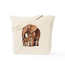 Cute Pride joy Tote Bag