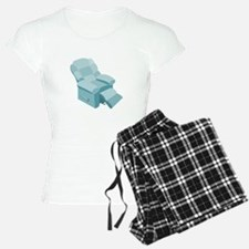 Recliner Pajamas
