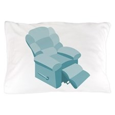 Recliner Pillow Case