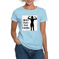 Will Flex T-Shirt