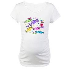 Candy Shirt