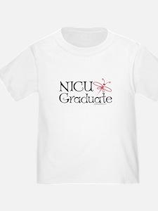 NICU Graduate (DFly) - T
