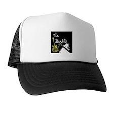 Bandits Logo Trucker Hat