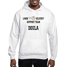 Doula Hoodie
