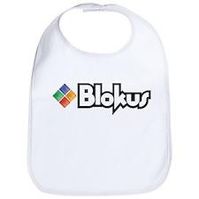 Blokus Bib