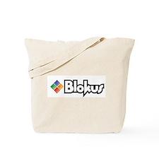 Blokus Bag