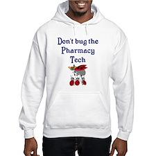 Pharmacy Tech Hoodie