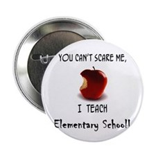 """Student 2.25"""" Button (10 pack)"""