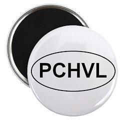 PCHVL Magnet