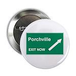 Porchville Exit Button