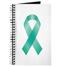 Cute Sexual assault awareness month Journal