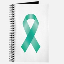 Unique Ovarian cancer Journal