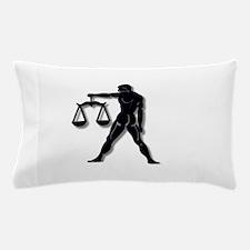 Cute Astronomy design Pillow Case