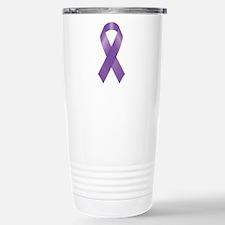 Cool Eating disorders Travel Mug