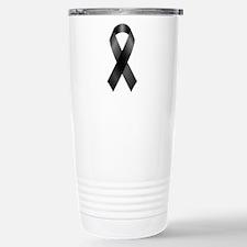 Funny Sleep apnea Travel Mug