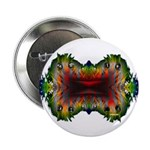 "Feel The Emptiness 2.25"" Button (10 pack)"