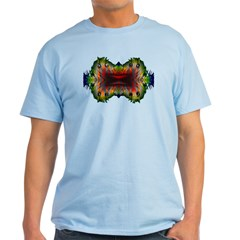 Feel The Emptiness T-Shirt