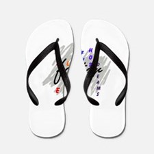 Adopt Flip Flops