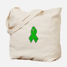 Donor Tote Bag