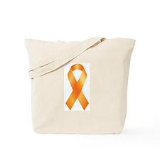 Cute Adhd Tote Bag