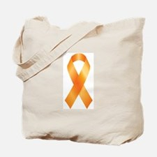 Cute Kidney cancer Tote Bag
