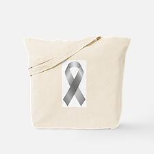 Funny Dyslexia Tote Bag