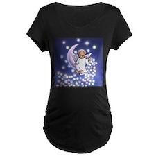 Angelheart Bear T-Shirt